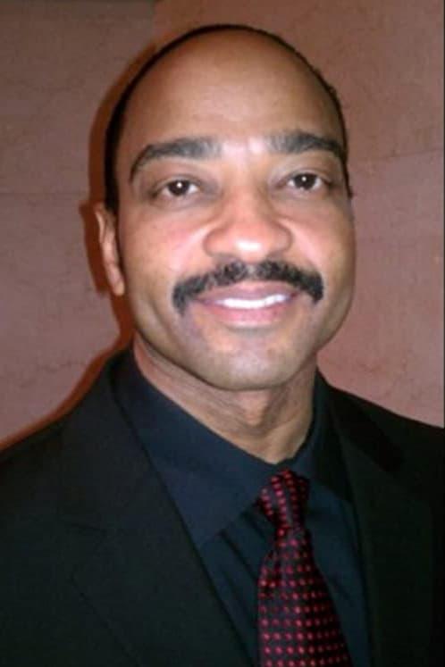 Dennis Jay Funny