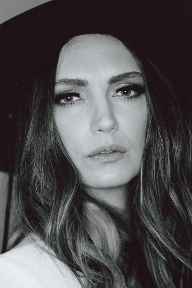 Hannah Levien