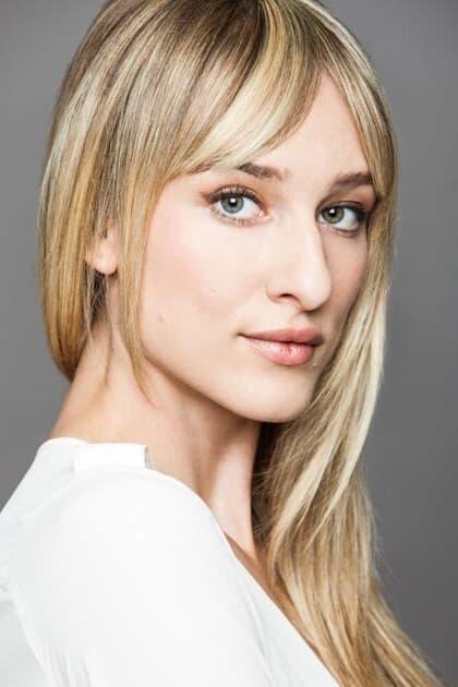 Hannah Leder
