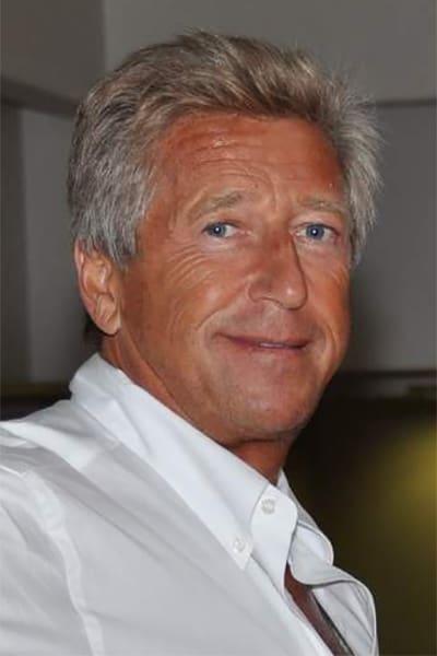 Michel Neugarten