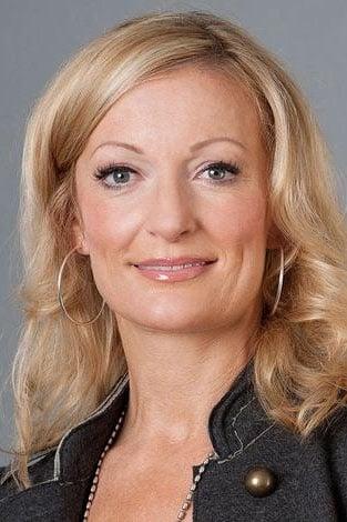 Monika Gruber