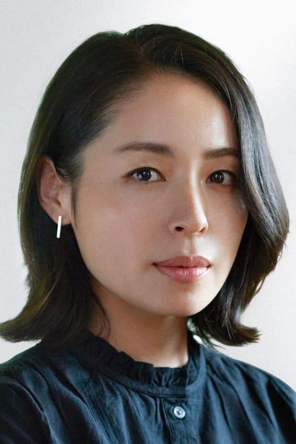 Aki Nishihara
