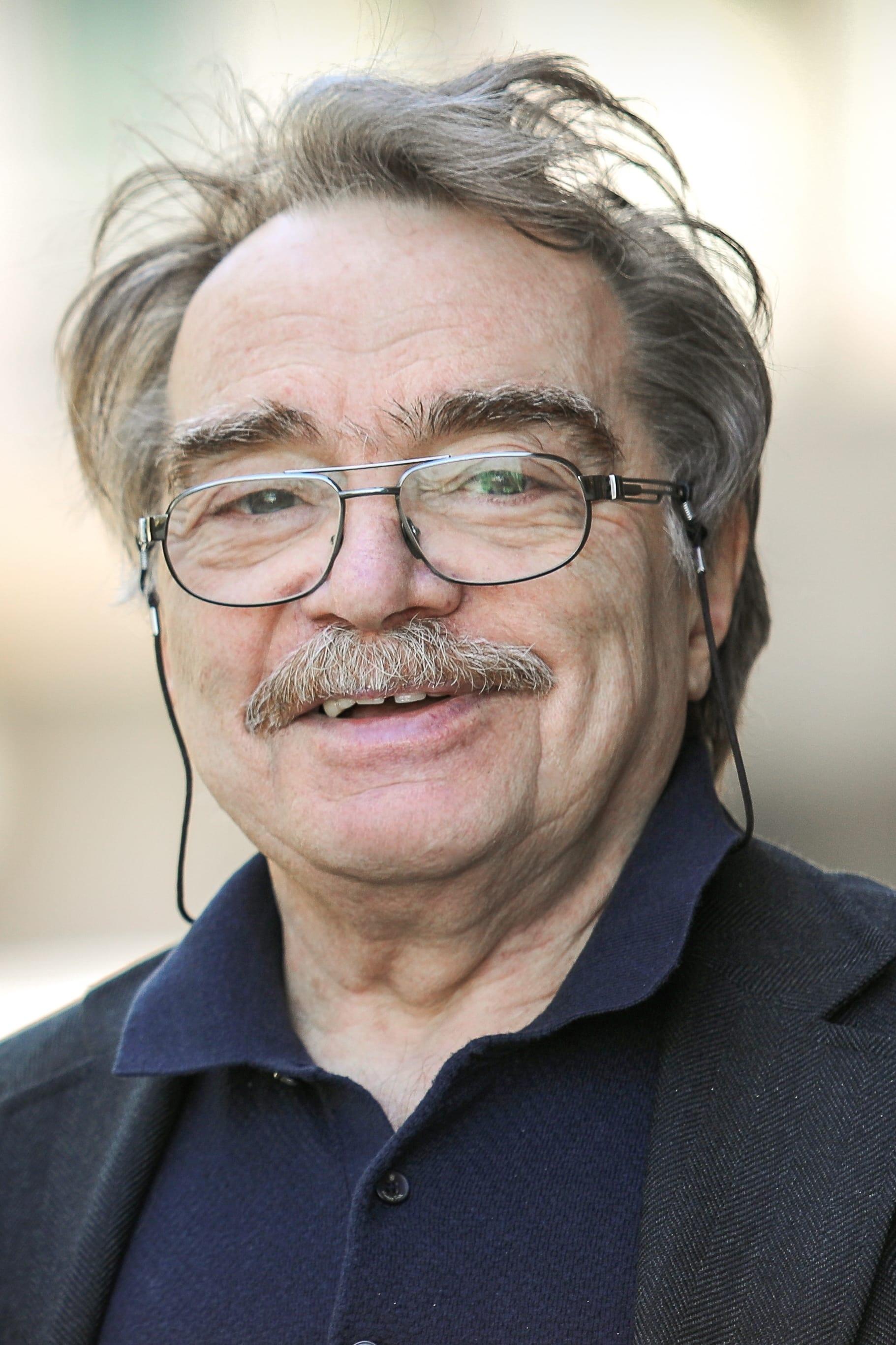 Aleksandr Adabashyan