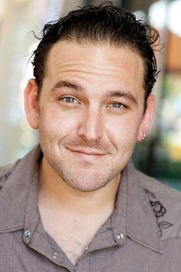 Kyle Sabihy