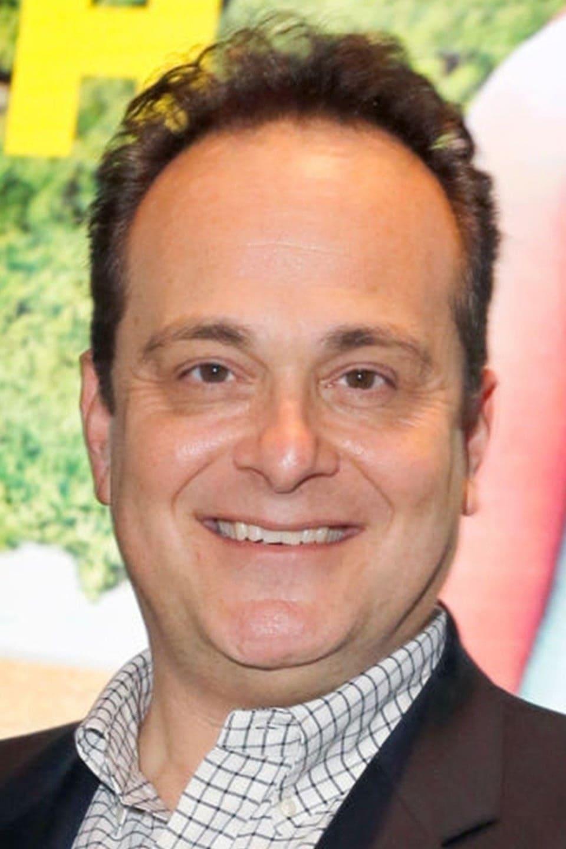 Vince Marcello