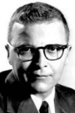 Fred Coe