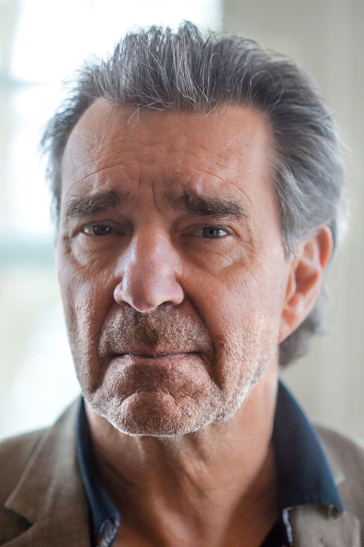 Kjell Bergqvist