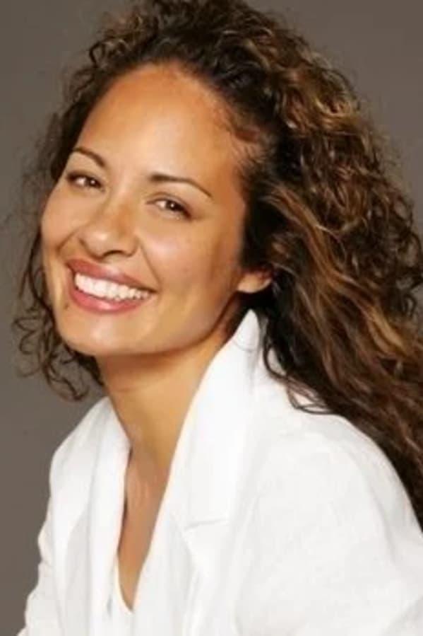 Tracy Douglas