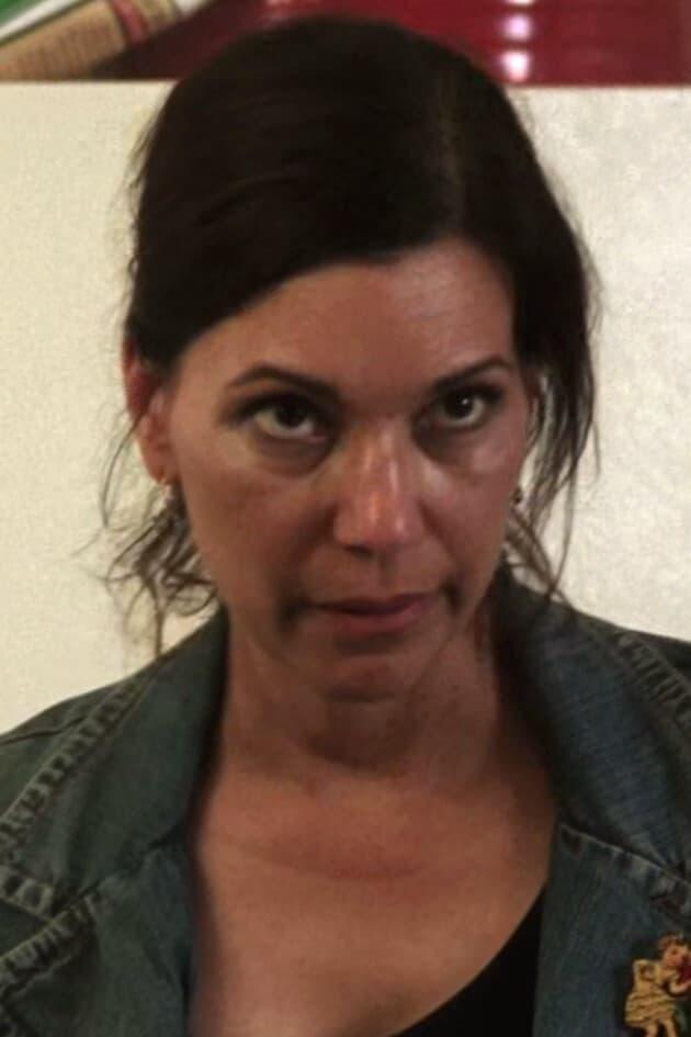 Yolanda Lloyd Delgado