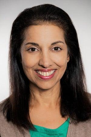 Veena Bidasha