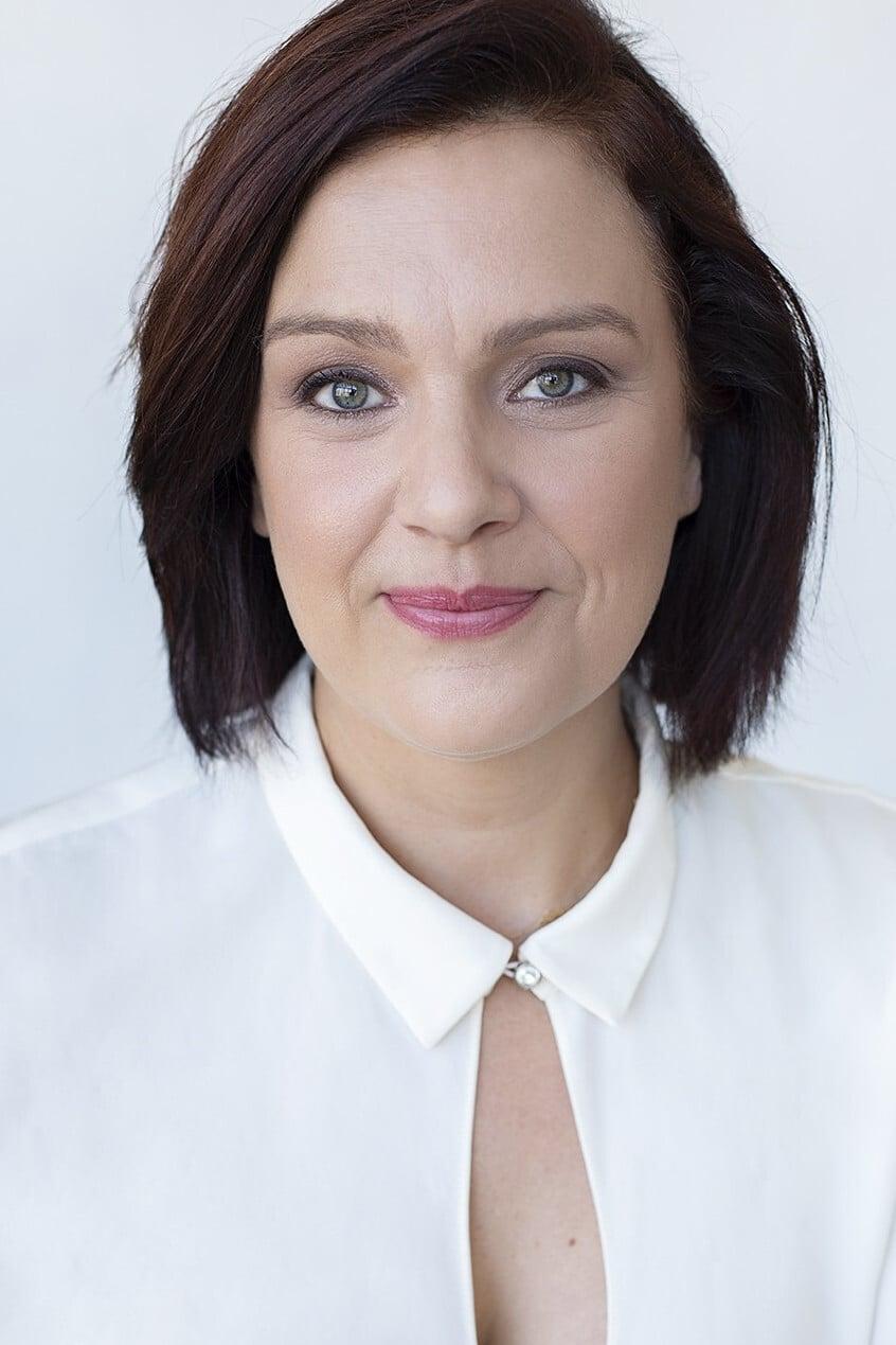 Julie Roussel