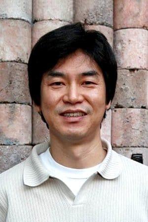 Byun Seung-wook