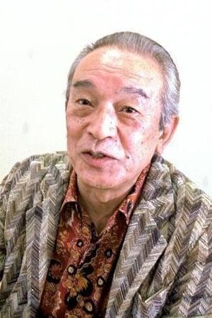 Kei Satō