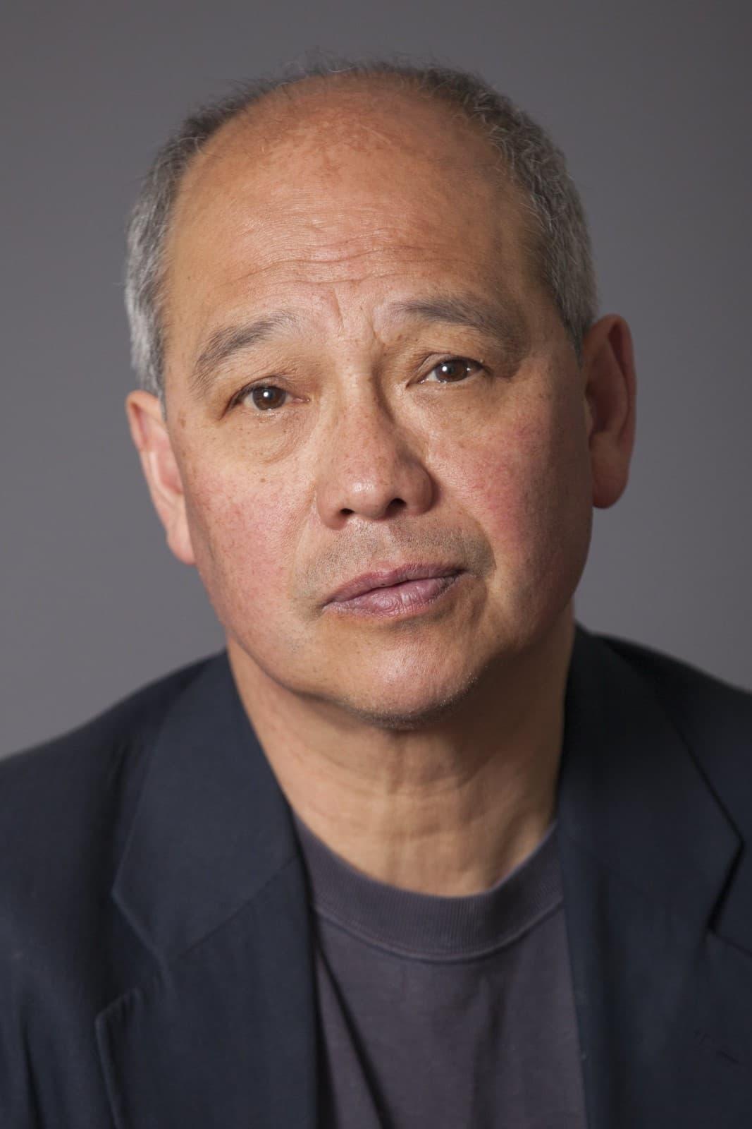 David Yip