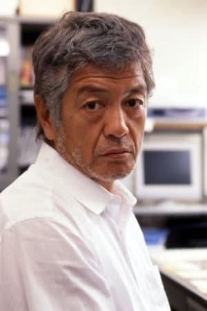 Tōru Minegishi