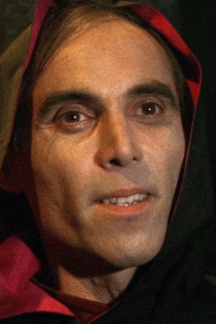 Francisco Cocuzza