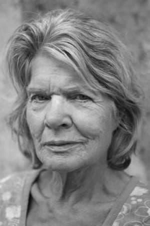 Marie-Louise Coninck