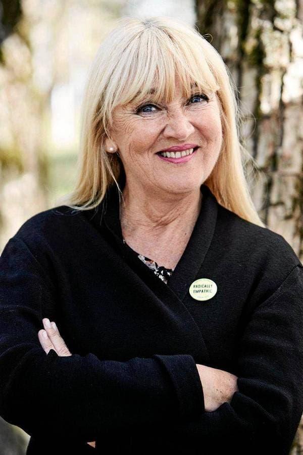 Jaana Saarinen
