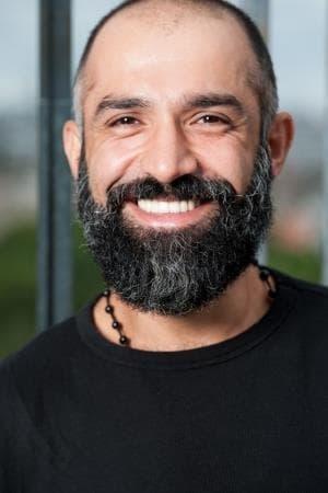 David Ali Hamade