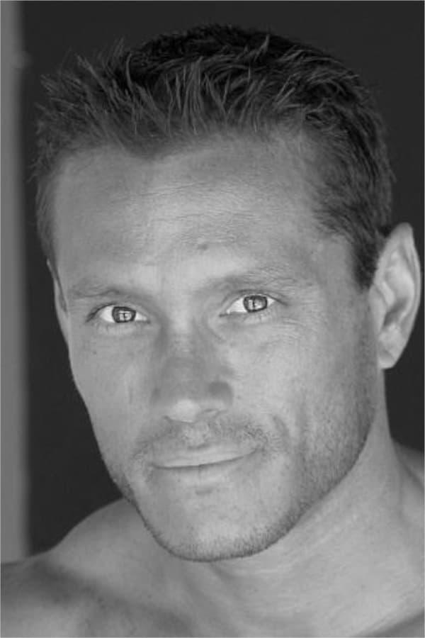 Chris Monberg