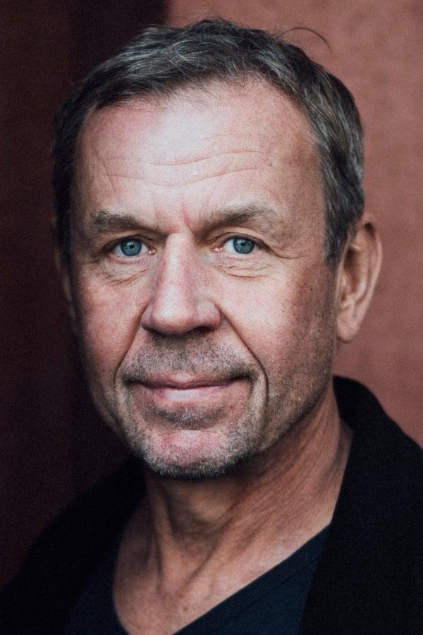 Jörg Pose