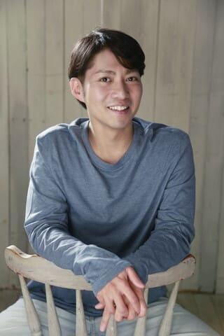 Takuya Inagaki