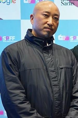Won Tae-san