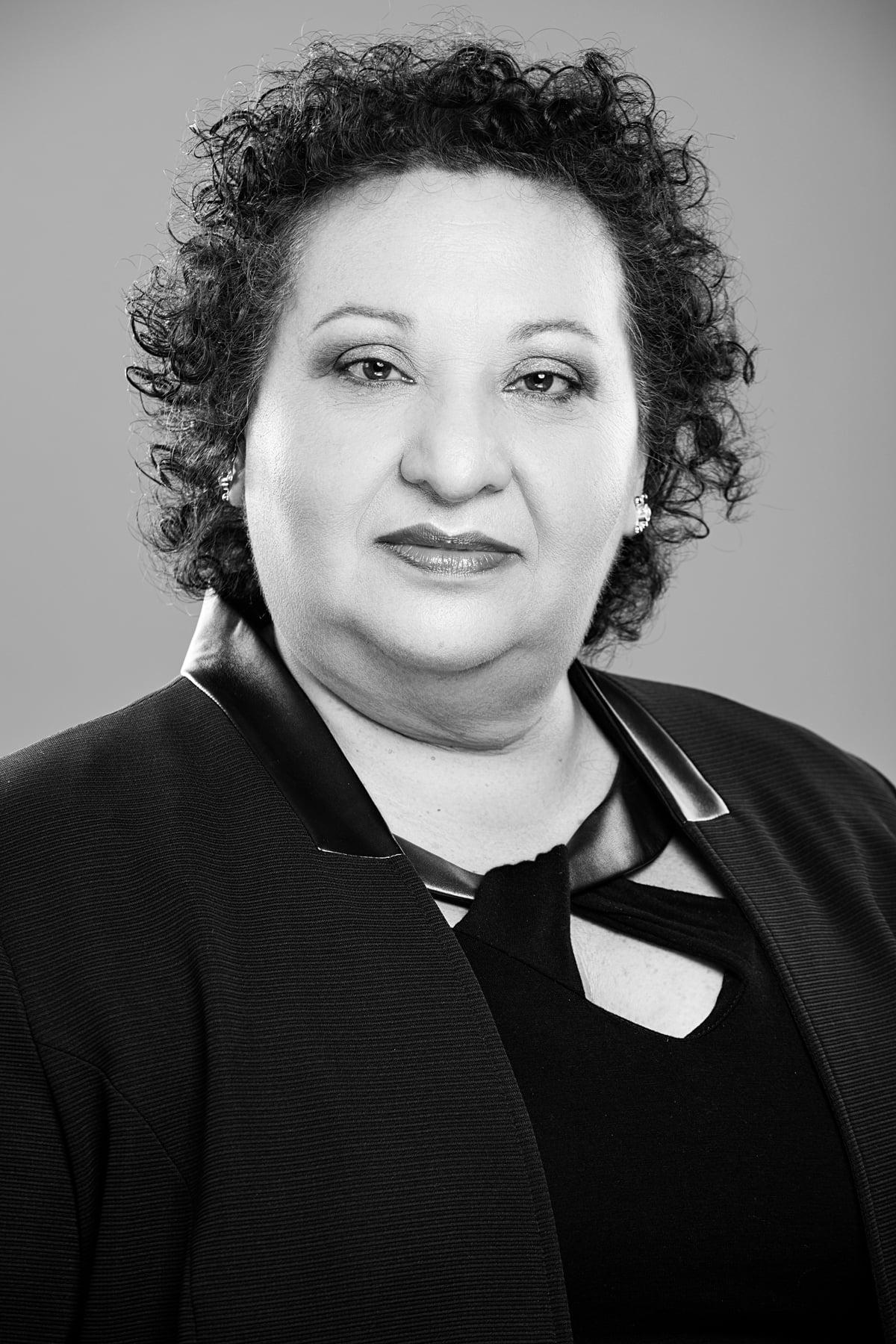 Norma Angélica