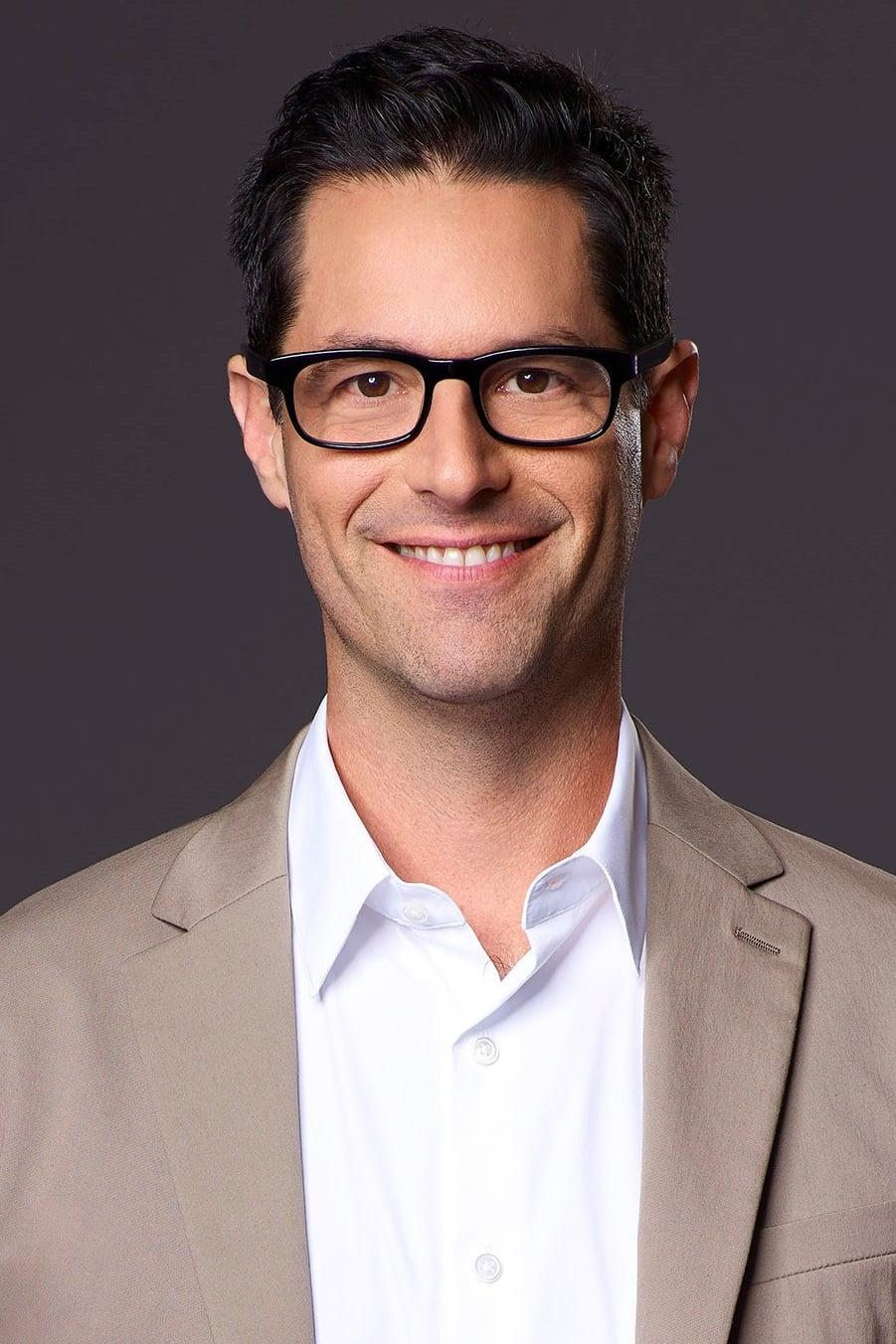 David Schulner