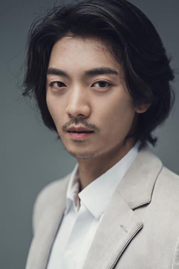 Hwang Hee