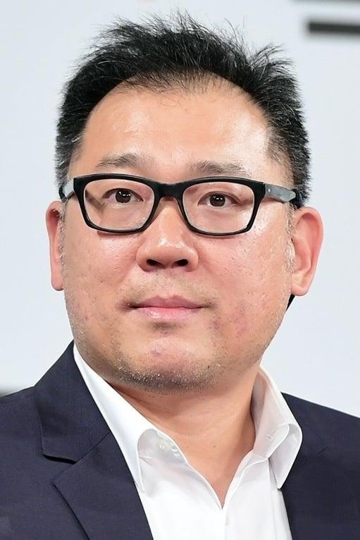 Dooho Choi