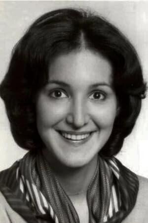 Lynnie Greene
