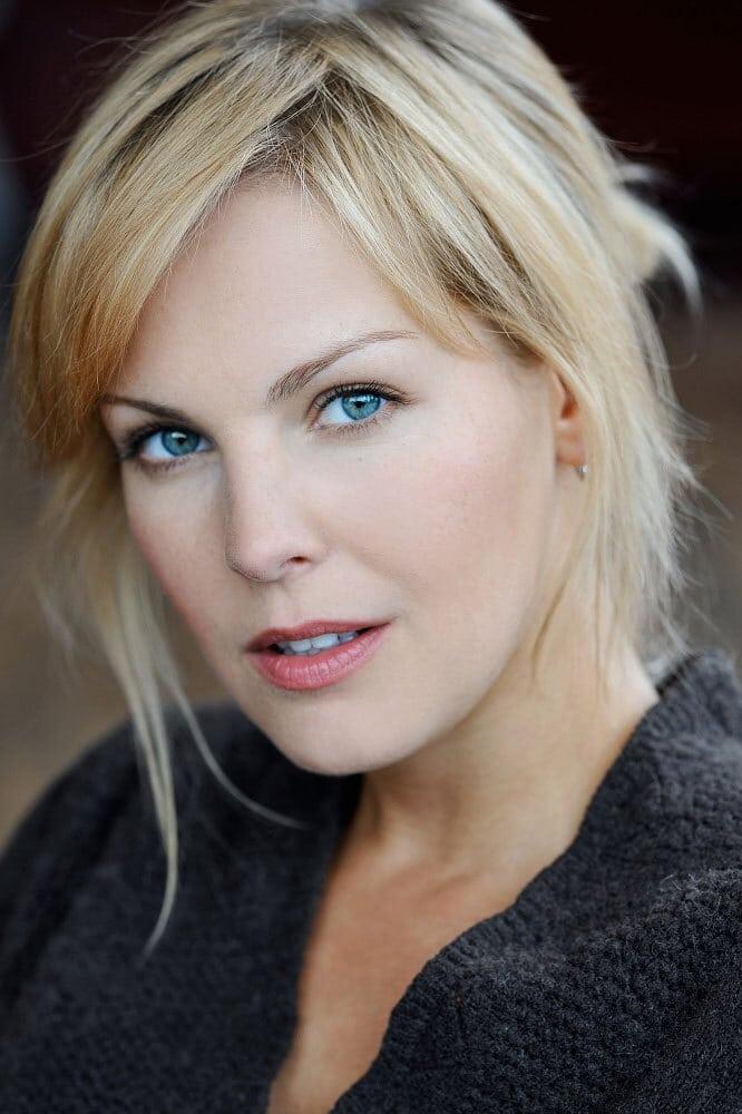 Ivonne Schönherr