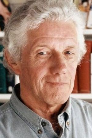 Roy Clarke