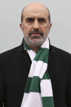José de Pina