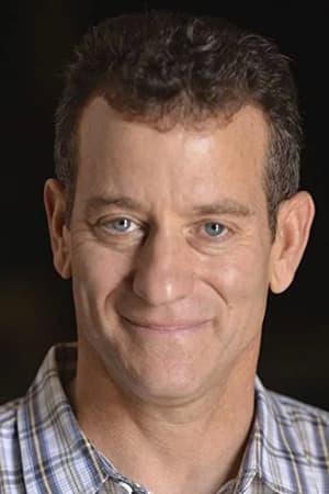Lew Schneider