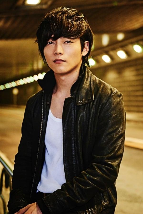 Daichi Yamaguchi