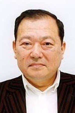 Shigezou Sasaoka