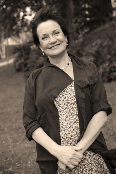 Rea Mauranen