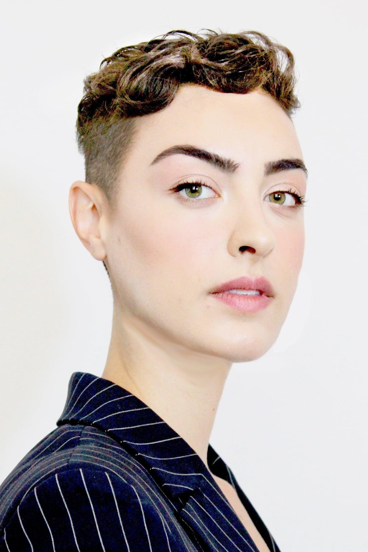 Natalie Liconti