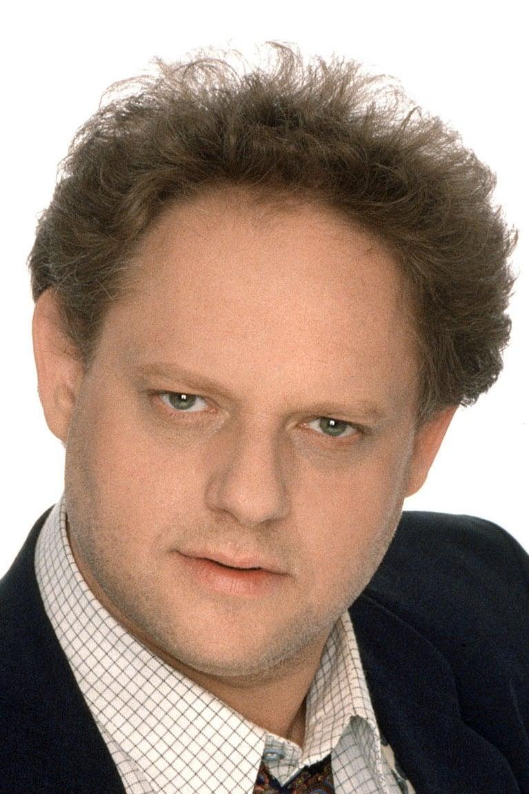 Oliver Stern