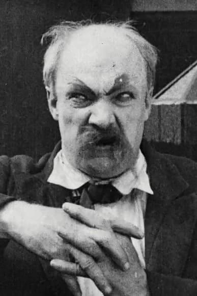 Charles Inslee