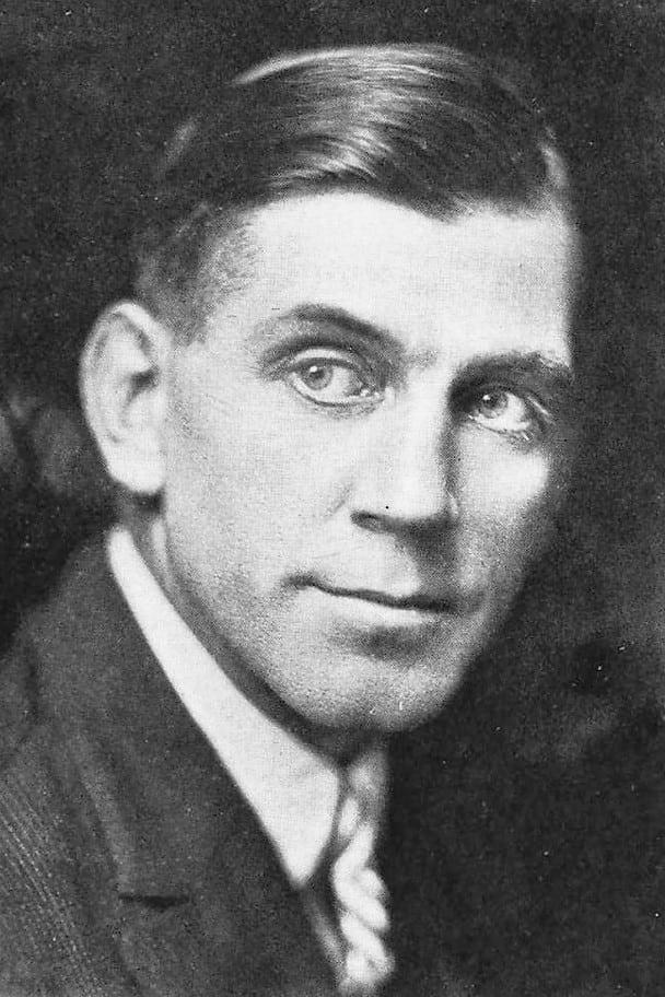 William Elmer