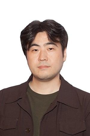 Tomonori Sudo
