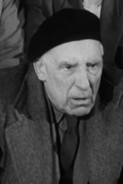Wallace Bosco
