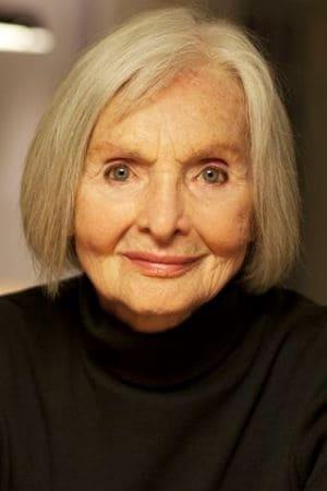 Katharina Matz