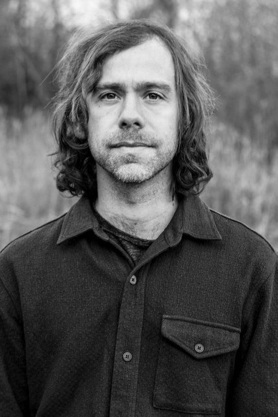 Aaron Dessner
