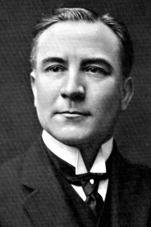 Émile Chautard