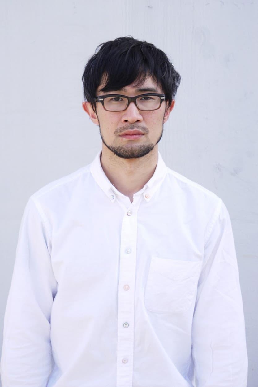 Jyunya Kawashima