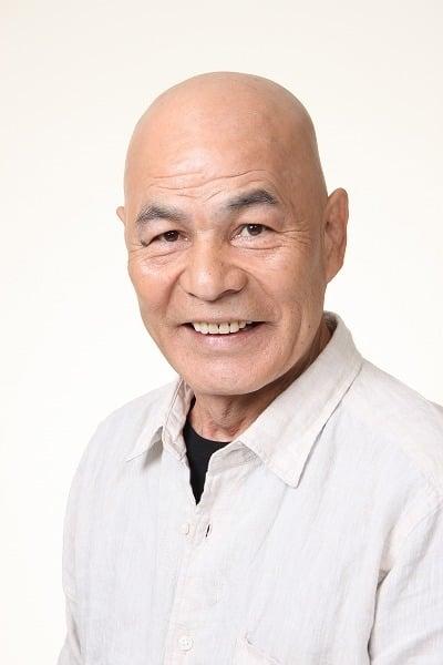 Yûsuke Nagumo